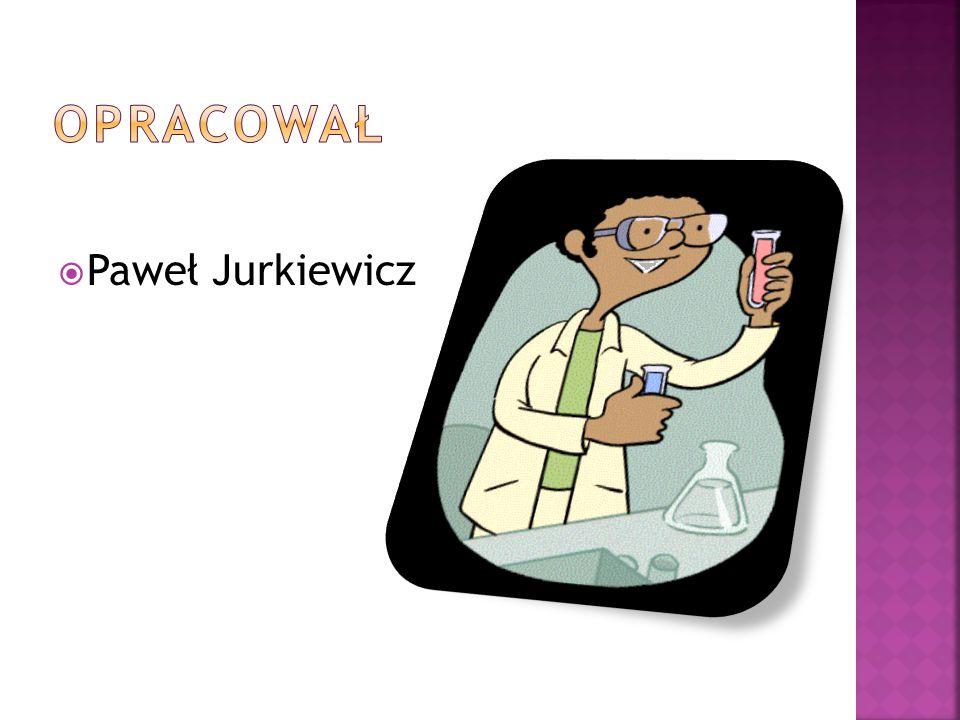  Paweł Jurkiewicz