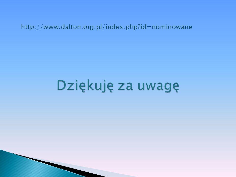 http://www.dalton.org.pl/index.php?id=nominowane