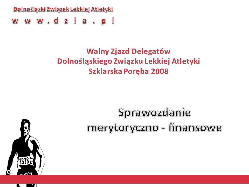 """5 MIEJSCE NA MŚJ W BYDGOSZCZY 2008r W SZTAFECIE 4X100m ZŁOTY I BRĄZOWY MEDALISTA MPJ W TORUNIU ZAWODNIK KADRY NARODOWEJ JUNIORÓW Trener: William Rostek Klub: MKS """"MOS Wrocław"""