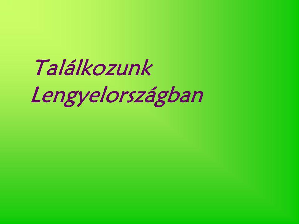 Találkozunk Lengyelországban