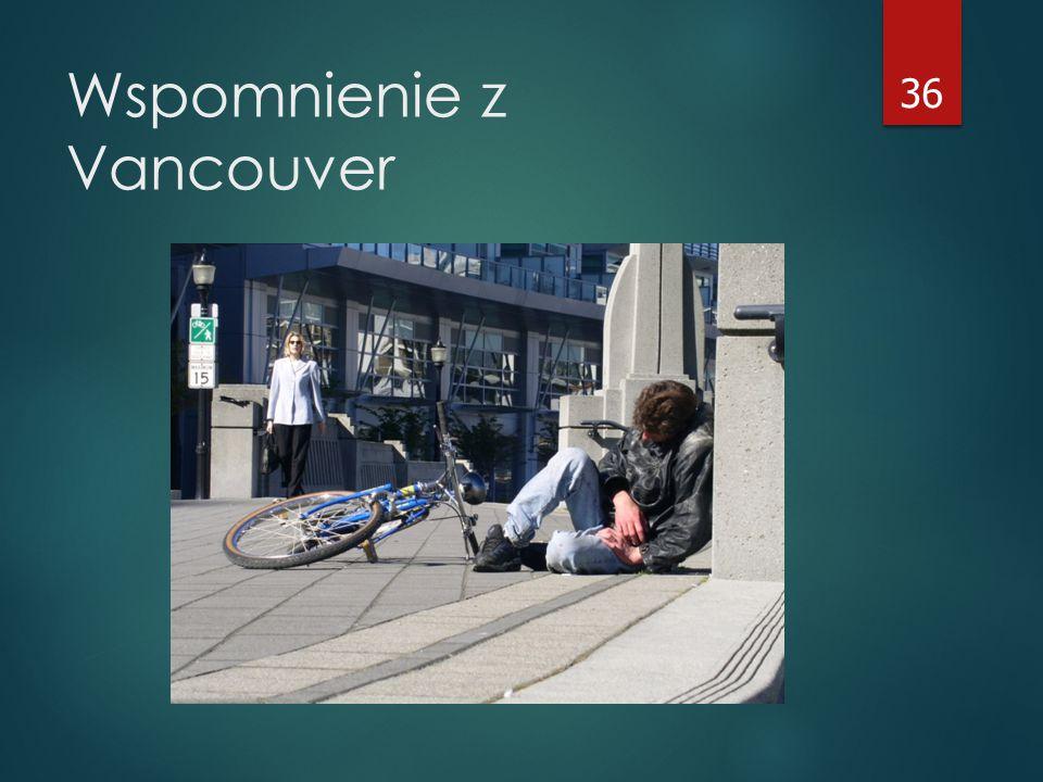 Wspomnienie z Vancouver 36