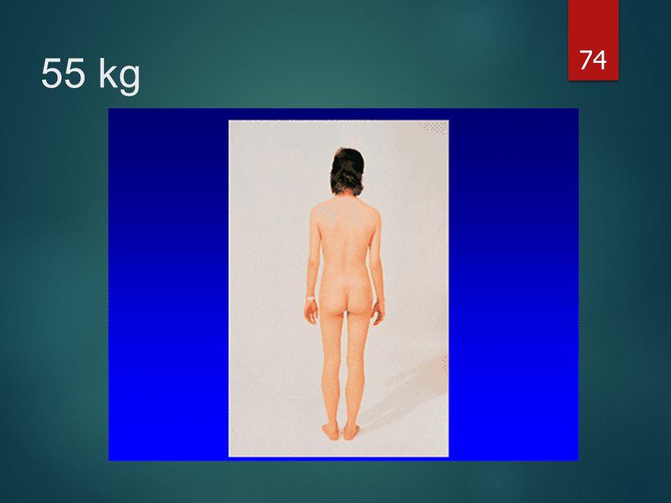 74 55 kg