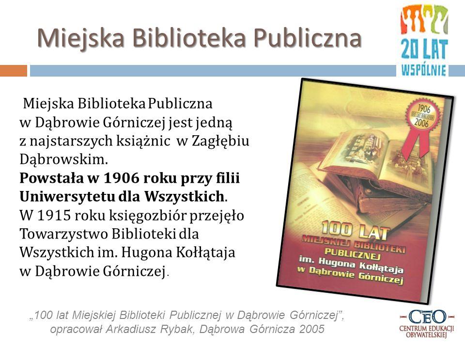 W skład zespołu projektowego wchodzą W skład zespołu projektowego wchodzą: Jowita Antonkiewicz 1991, e-mail jowitad.g15@wp.pl, klasa III TE Magdalena Mogieła 1991, e-mail madzius-91@tlen.pl, klasa III TE Magdalena Piaskowska 1991, e-mail magdapiaskowska@op.pl, klasa III TE Kamila Przybyła 1991, e-mail loving91@wp.pl, klasa III TE Katarzyna Wilczura 1990, e-mail kaaasiaczek@interia.eu, klasa III TE Zespół Szkół Ekonomicznych w Dąbrowie Górniczej Opiekun: mgr Joanna Kałuda Wyrażamy zgodę na wykorzystanie i przetwarzanie naszych danych osobowych przez Centrum Edukacji Obywatelskiej, z siedzibą w Warszawie przy ul.