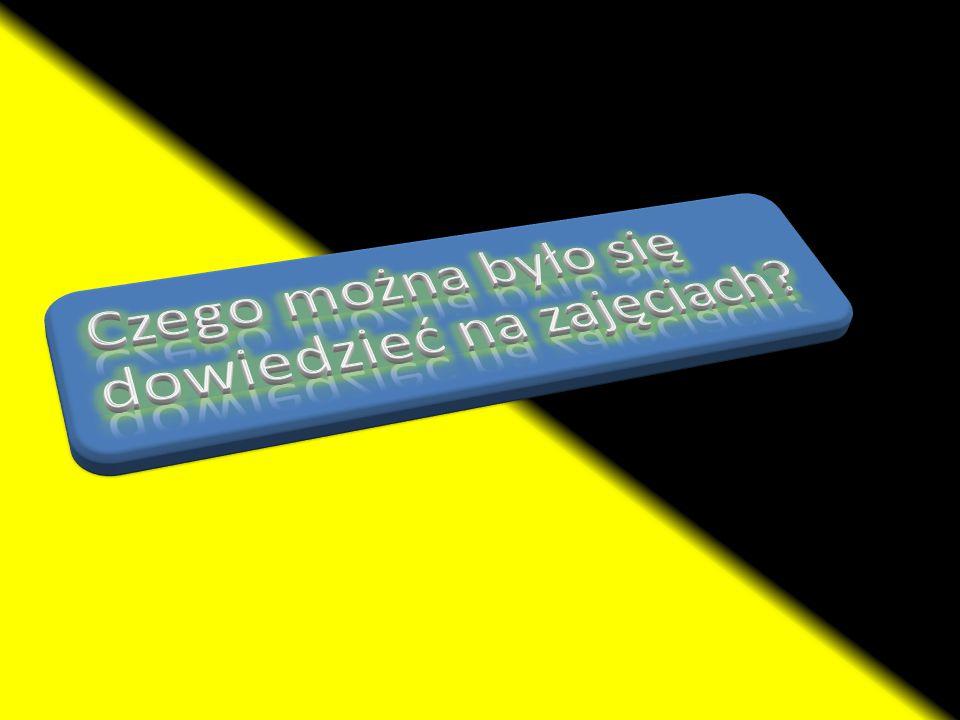 800 – liczba składowisk śmieci w Polsce.