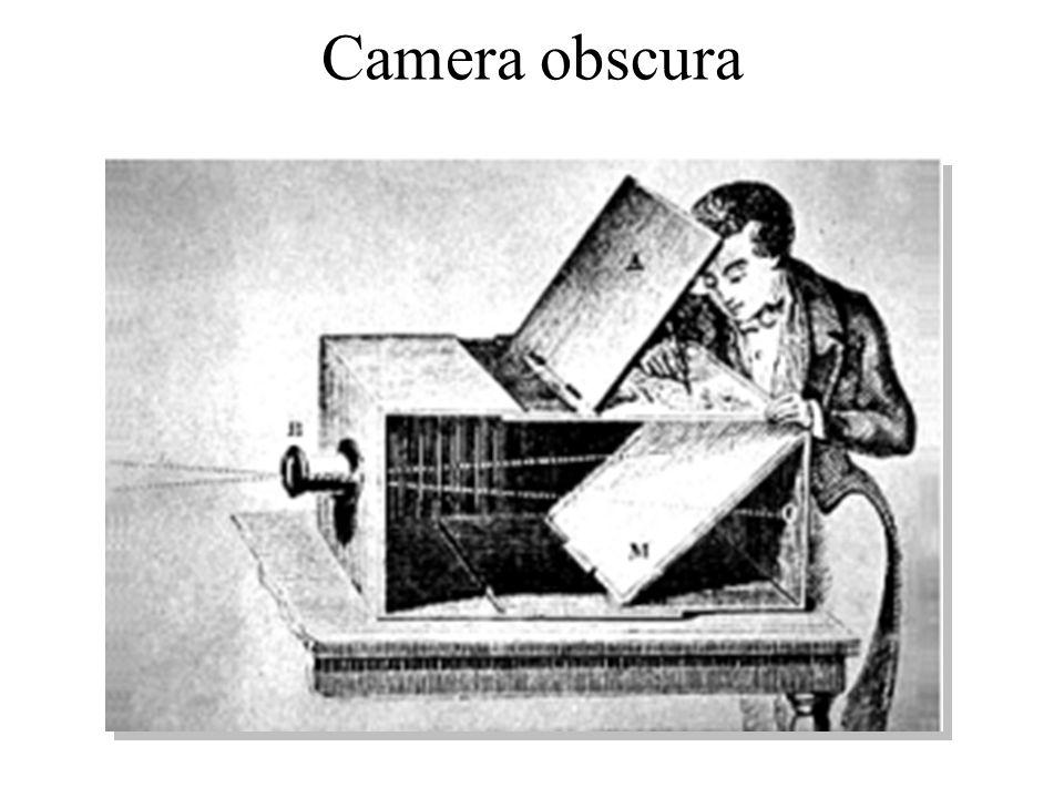 Artyści powiązani z ruchem dadaistycznym i surrealistycznym zaczęli posługiwać się fotomontażem i fotokolażem - np.