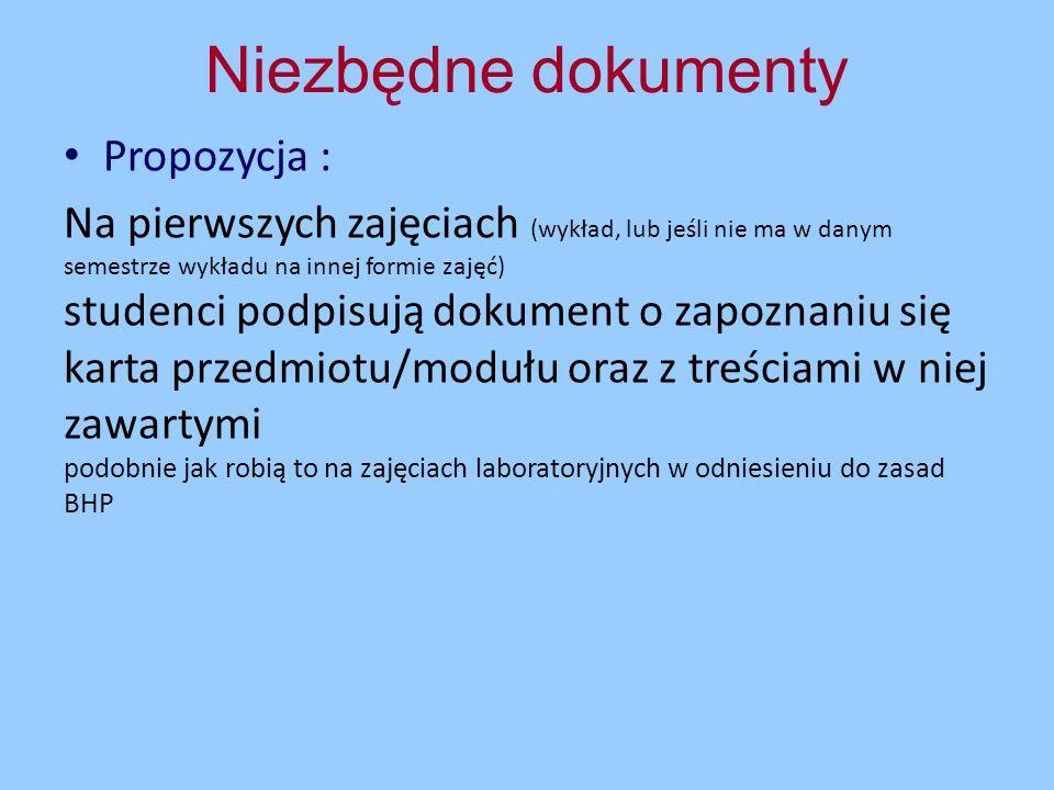 KRK Studia II stopnia, stacjonarne Kierunek Metalurgia: Moduł Materiały inżynierskie: dr hab.
