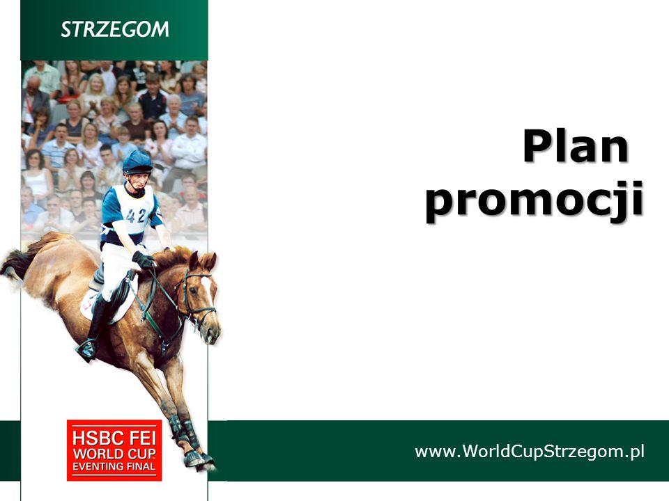 Planpromocji www.WorldCupStrzegom.pl