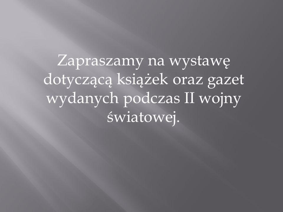 """Pierwsze wydanie """"Kamieni na szaniec z 1943,które zostały napisane przez Aleksandra Kamińskiego."""