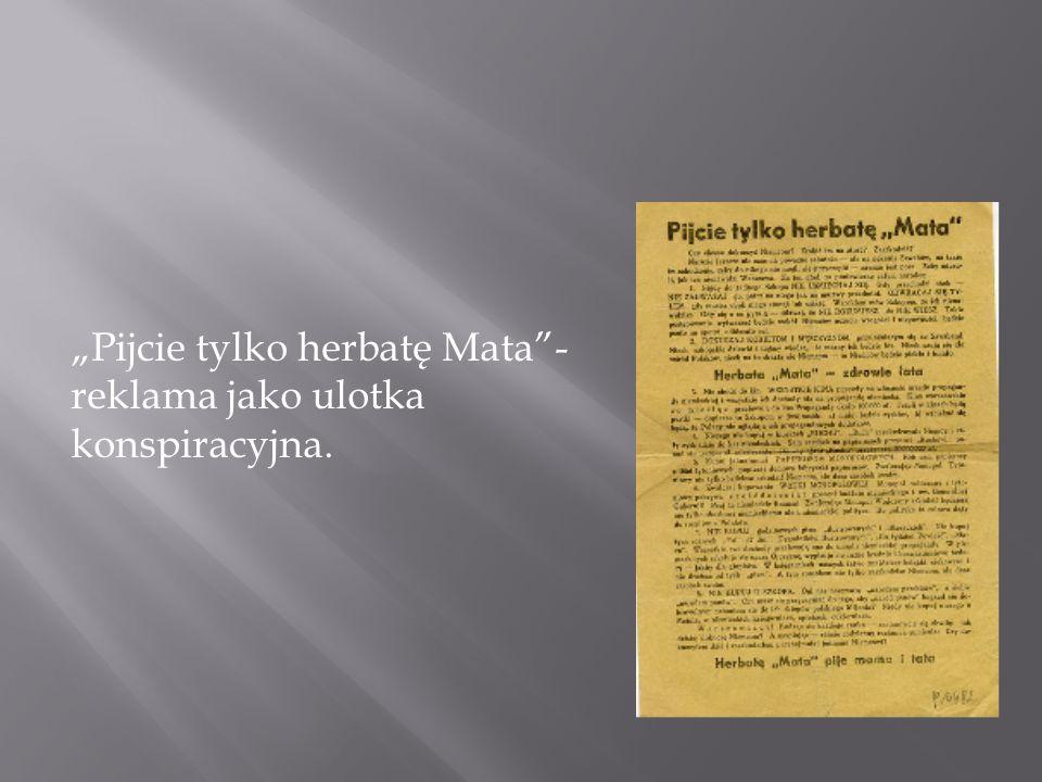 """Gazeta """"Głos Polski nr 17 z 21.IX.1943 r."""