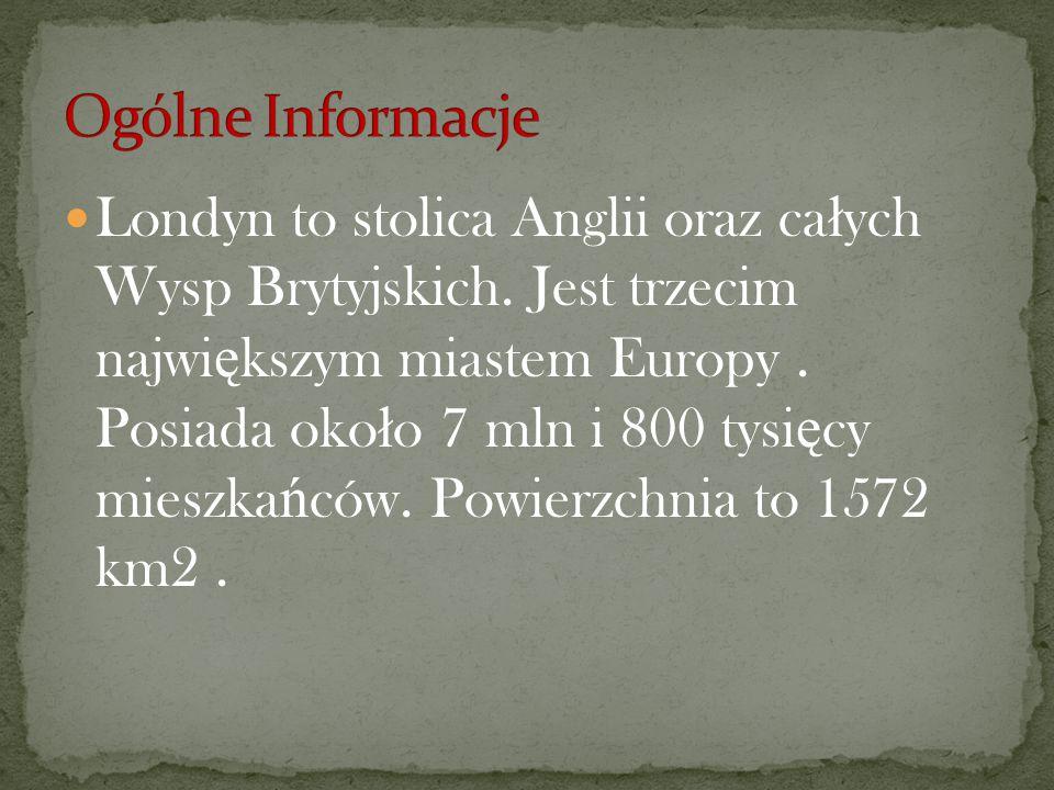 Pierwsze ślady odnotowano 70-80 roku n.e.