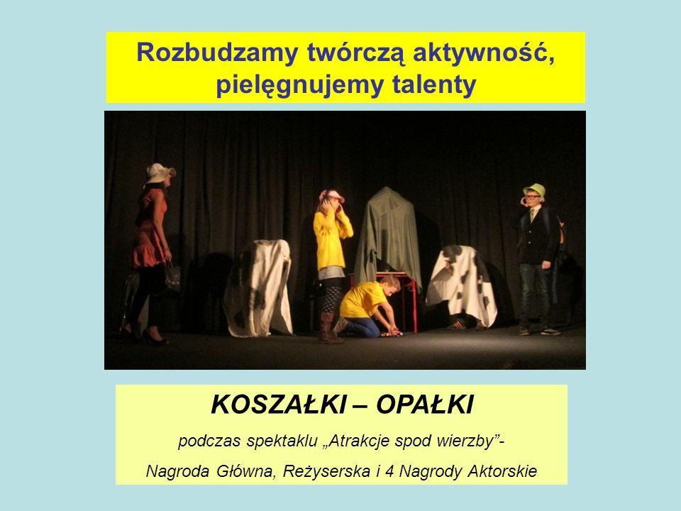 KONTAKT Szkoła Podstawowa nr 2 im.Marii Konopnickiej w Szamotułach ul.