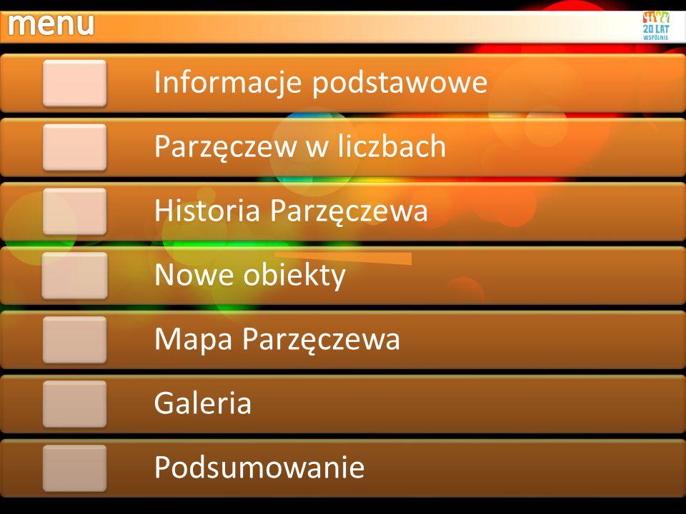 Parzęczew położony jest w północno - zachodniej części powiatu zgierskiego, w odległości 27 km od Łodzi.