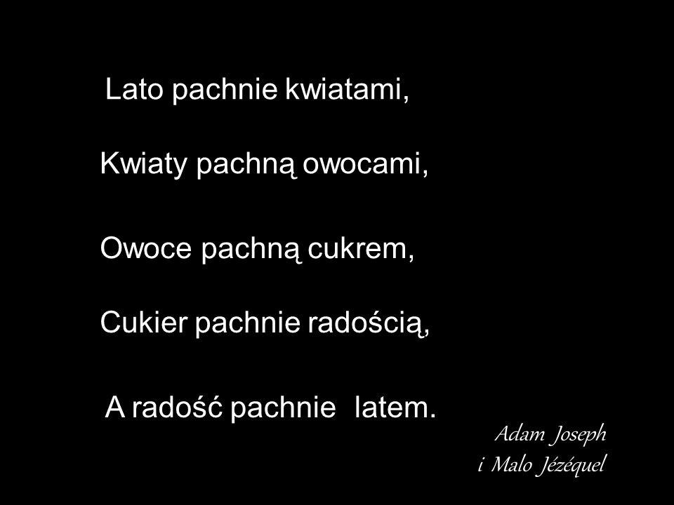  Kulmowa J.: Kulmowa dzieciom. G&P, Poznań.