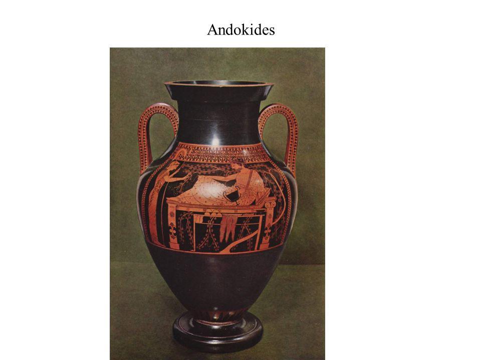 Andokides