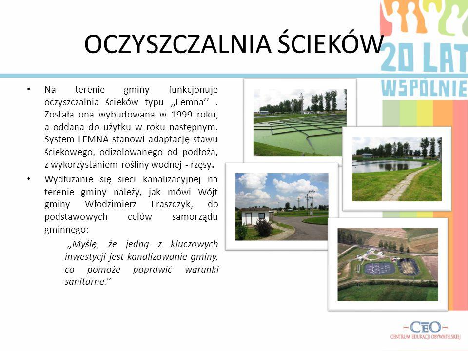 PARK Z KOMPLEKSEM REKREACYJNO SPORTOWYM W PONĘTOWIE Przy Szkole Podstawowej im.
