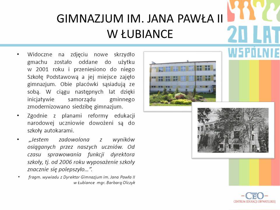 O PIERWSZYCH WYBORACH SAMORZĄDOWYCH Osoby, z którymi przeprowadzaliśmy wywiady stwierdzają wspólnie, że wprowadzenie samorządności w gminach było dobrym pomysłem:,,27 maja 1990 r.