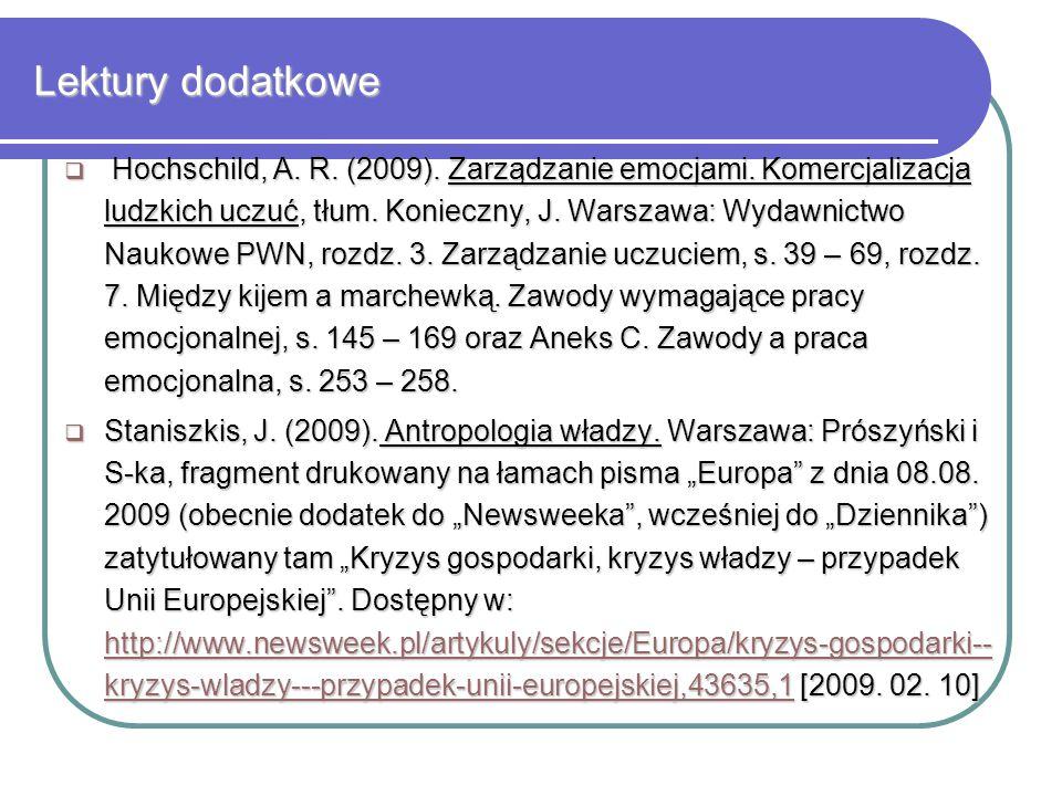 Polska a modernizacja Doświadczenia po okresie II wojny światowej - próba przeciwwagi dla cywilizacji zachodu Ostatnie dwudziestolecie RP - - próba nadgonienia zapóźnień cywilizacyjnych