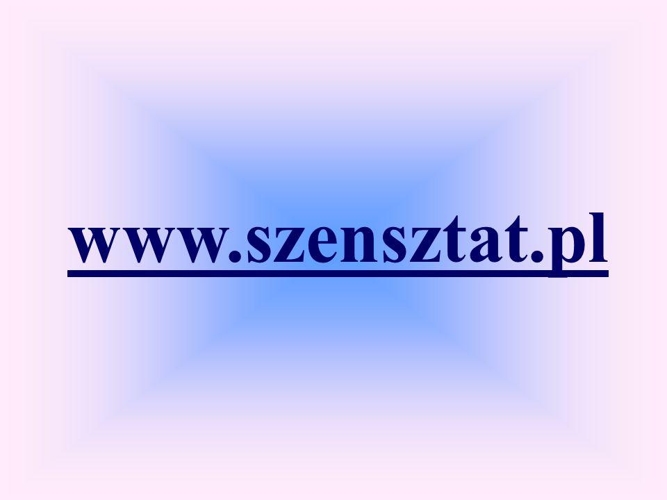 www.szensztat.pl
