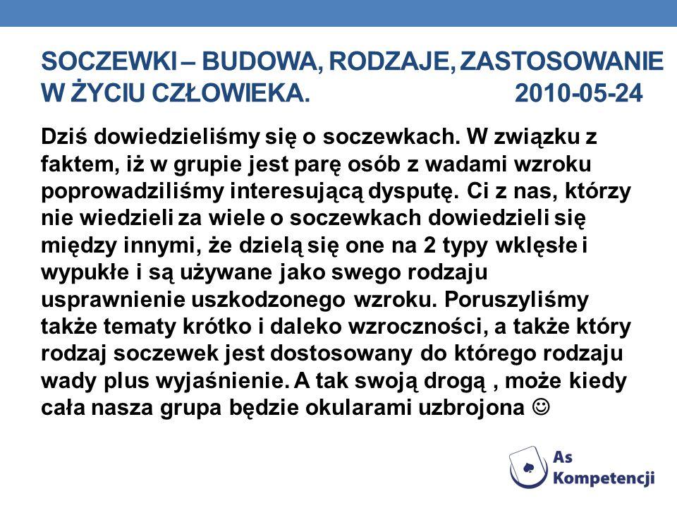 """WYKŁAD PANI DOROTY RUDZIŃSKIEJ Z POLITECHNIKI WROCŁAWSKIEJ PT. """"KONWEKCJA – CIEPLNY SILNIK NATURY"""