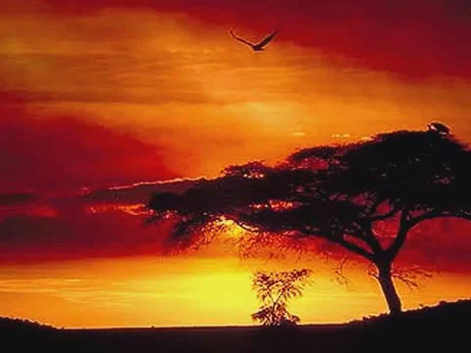 AFRYKA Afryka – drugi pod względem wielkości kontynent na Ziemi.kontynentZiemi  Ma 30,37 mln km ² powierzchni, czyli ponad 20,3% ogólnej powierzchni lądowej naszego globu.km  Według danych z 2012 r.