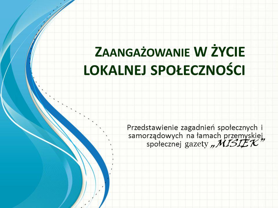 II LO w Przemy ś lu im.