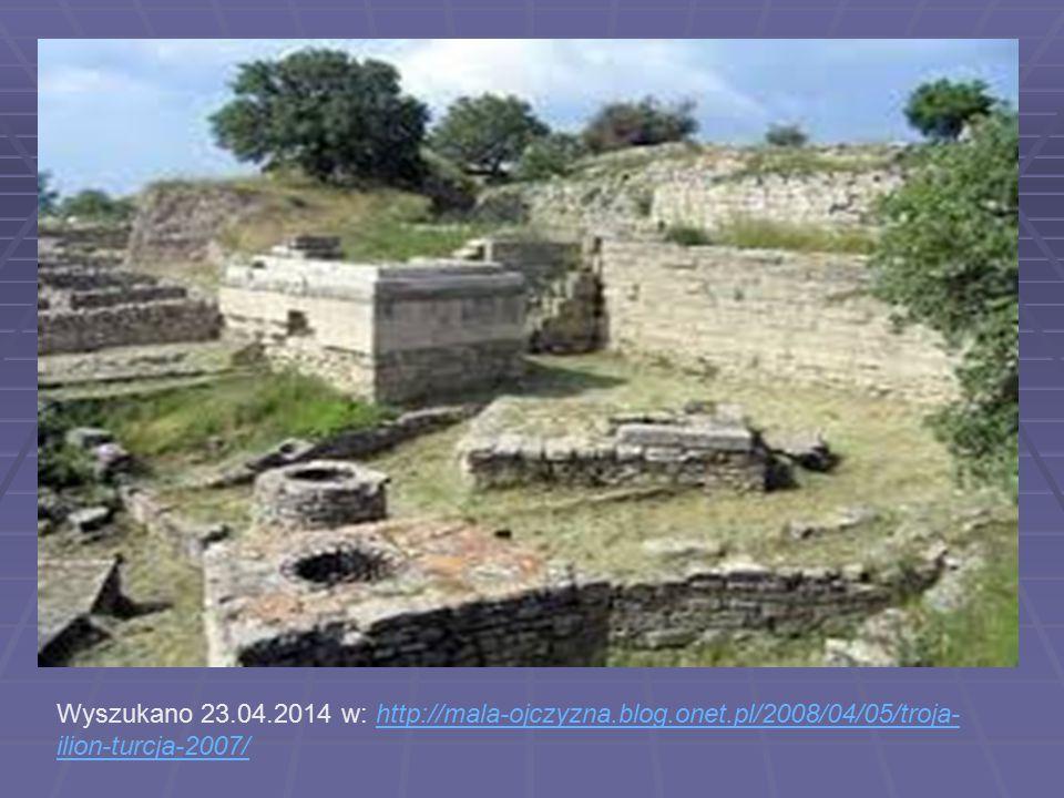 Wyszukano 23.04.2014 w: http://mydesk.w.interia.pl/Turcja_greckie_zabytki- zwezona-2.htmhttp://mydesk.w.interia.pl/Turcja_greckie_zabytki- zwezona-2.htm