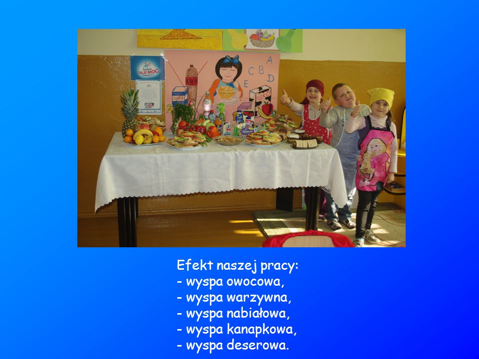 KONIEC Dziękujemy za uwagę Przygotowała Izabela Zawadzka