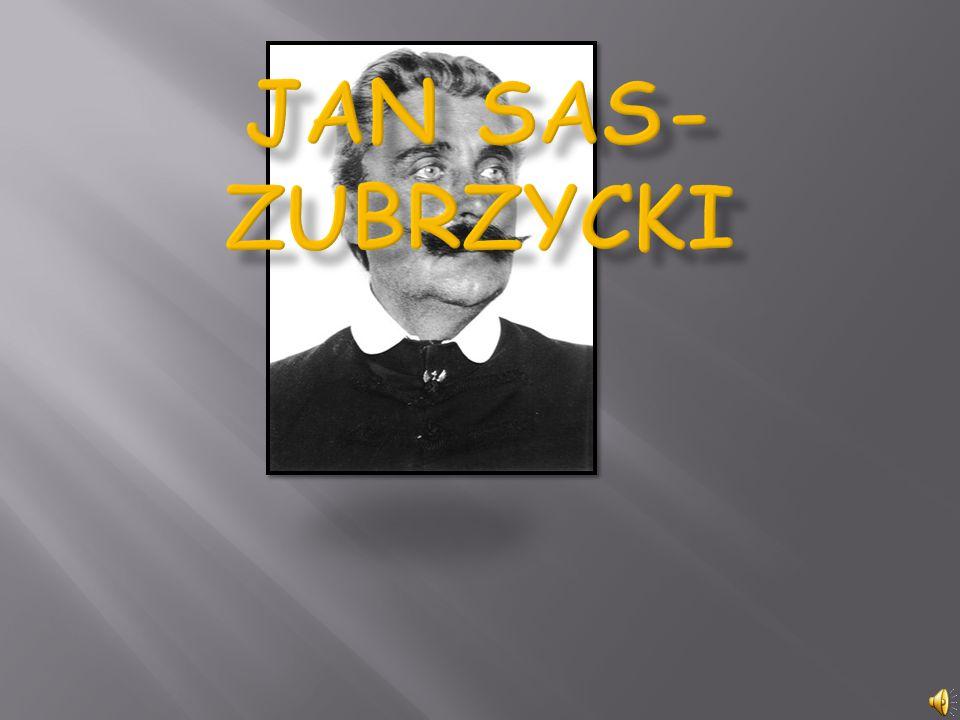 Studiował na wydziale architektury Politechniki Lwowskiej.