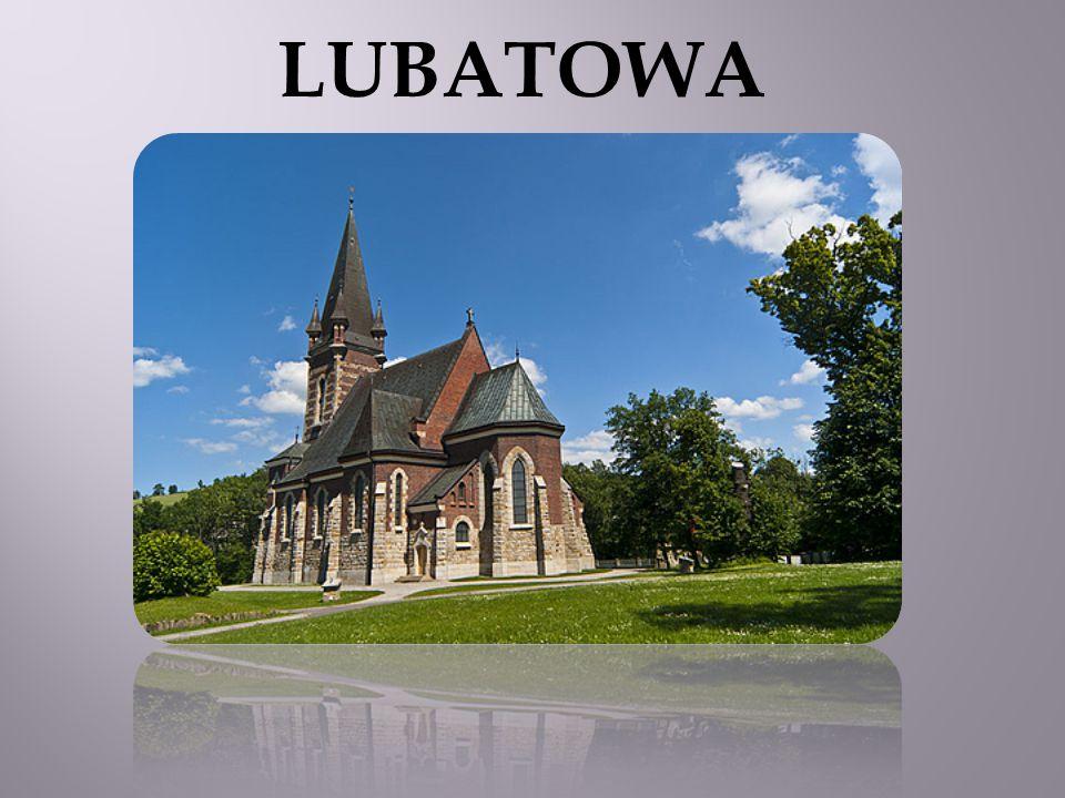 LUBATOWA