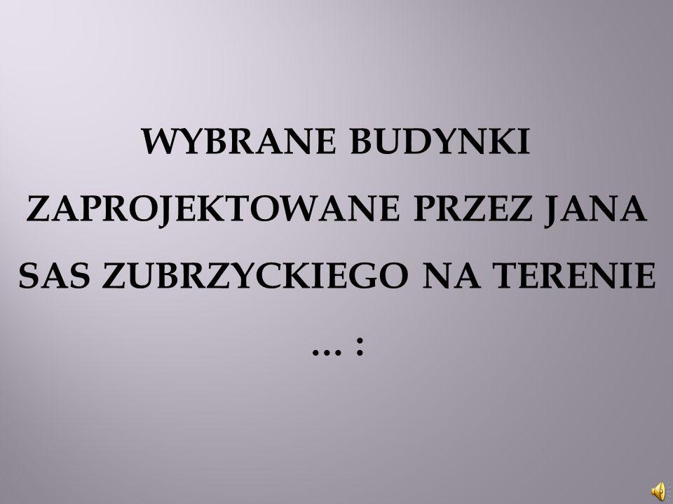 OPRACOWAŁY : Paulina Mróz Justyna Czaja kl. I TB DZIĘKUJEMY ZA UWAGĘ !