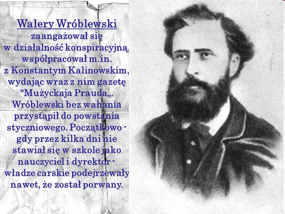 Wprowadzał w życie dekrety uwłaszczeniowe, przez co pozyskiwał do swoich oddziałów chłopów. W jego oddziałach dowódcą II batalionu był Stanisław Jagie
