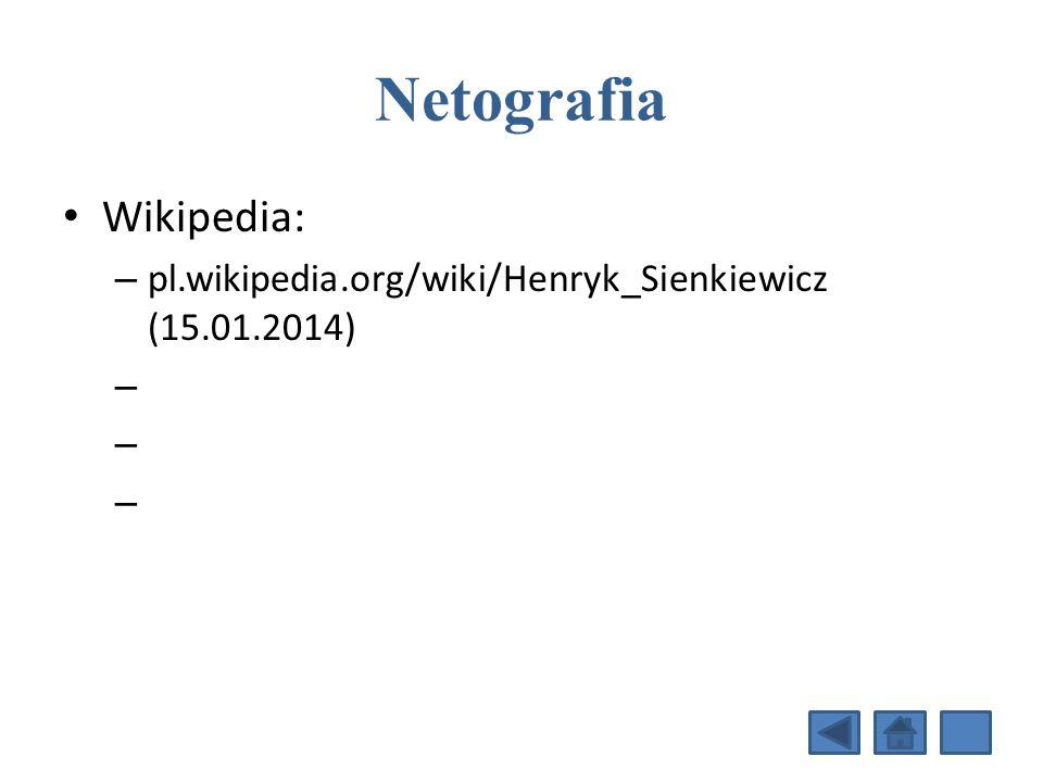 Wisława Szymborska - krótka biografia Zawartość pliku biografia_Szymborskiej.doc