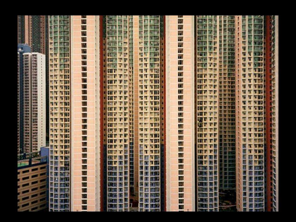 Budownictwo mieszkaniowe...