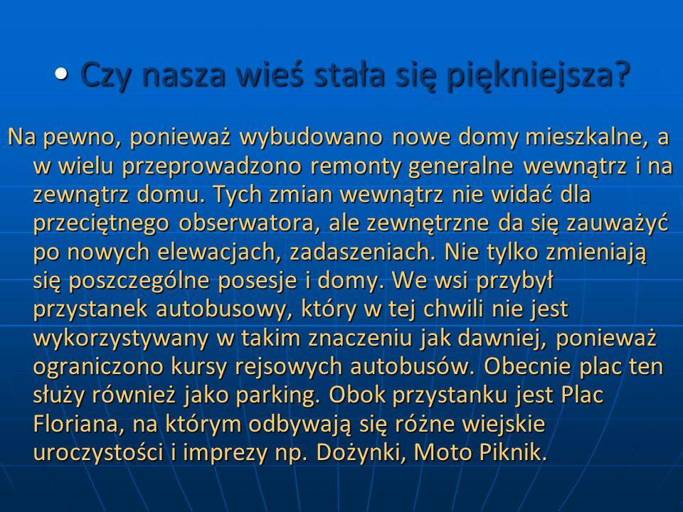 Imprezy, które odbywają się na Placu Floriana : Moto Piknik Do ż ynki