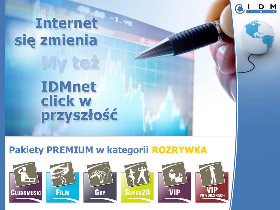 Filmweb.pl Tematyka: Film UU: ponad 1 956 tys.PV: ponad 65 844 tys.