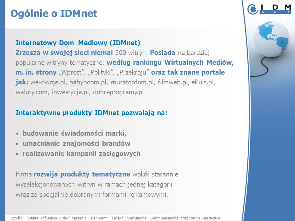 147.pl Tematyka: Turystyka UU: ponad 13 tys.PV: ponad 156 tys.