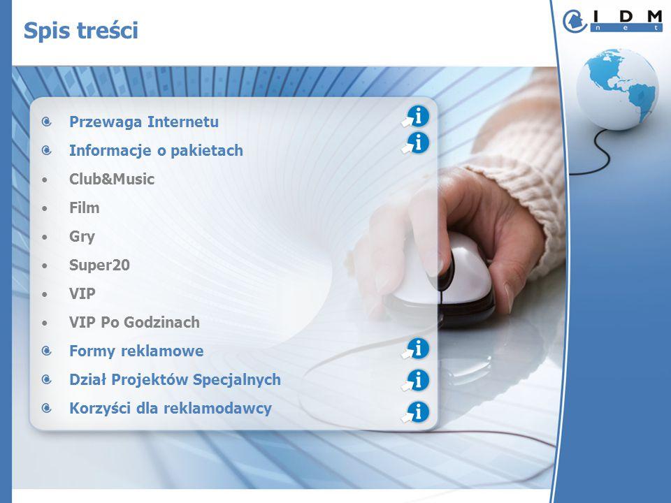Golfnews.pl Tematyka: Turystyka UU: ponad 1,5 tys.