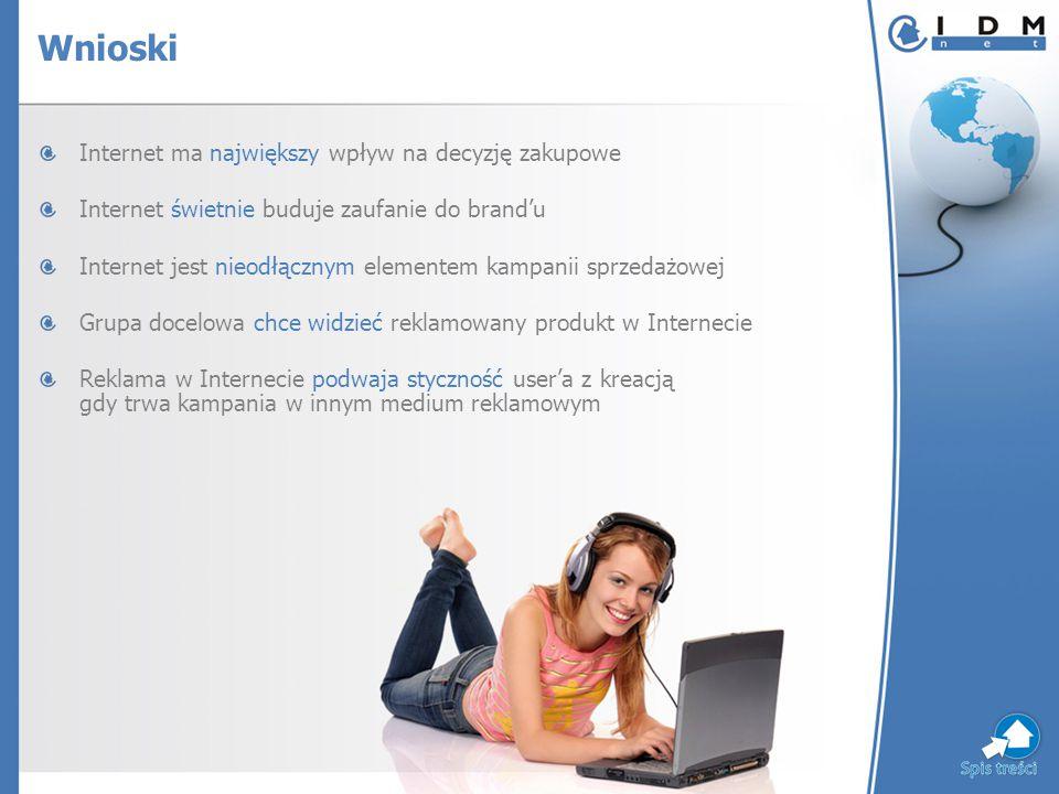 Filmweb.pl Tematyka: Film UU: ponad 1 956tys.PV: ponad 65 844 tys.