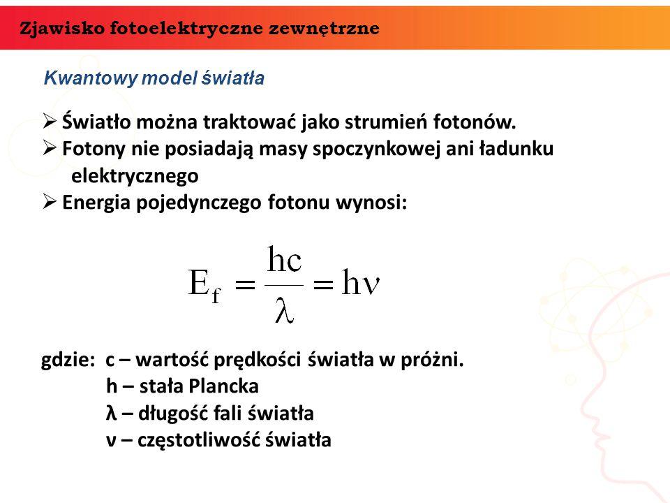 Jądra niestabilne rozpadają się emitując trzy rodzaje promieniowania: α, β, γ.