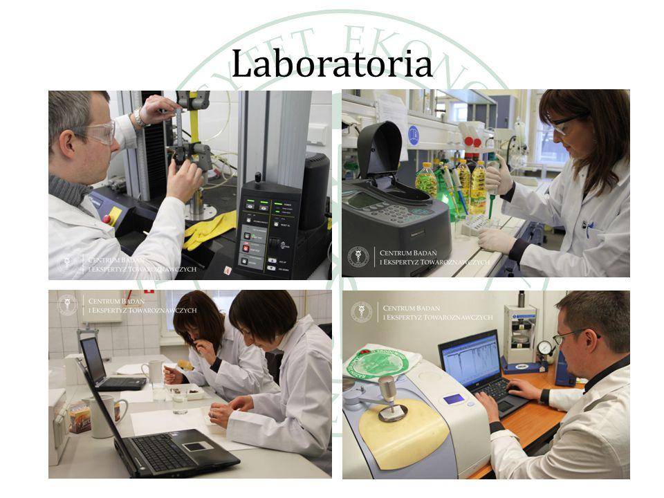 Laboratoria 5