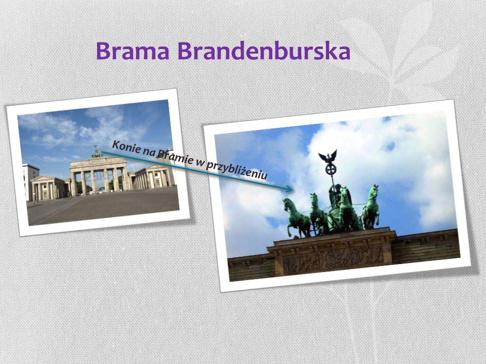 Terytorium Niemiec Terytorium Niemiec W tym miejscu znajduje się stolica Niemiec---- Berlin.