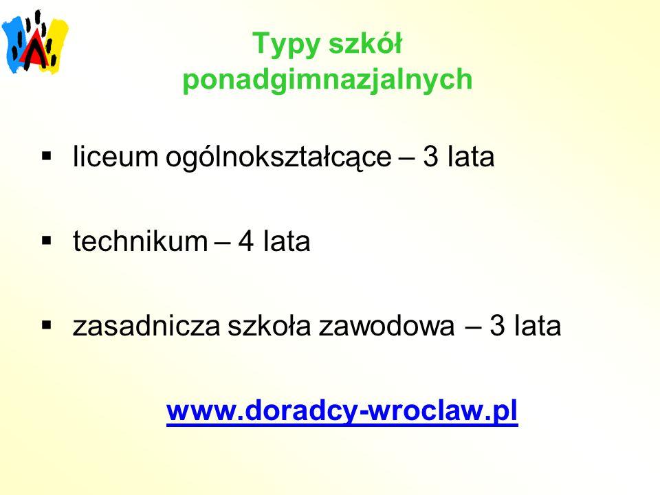 Konstytucja RP Art.69.