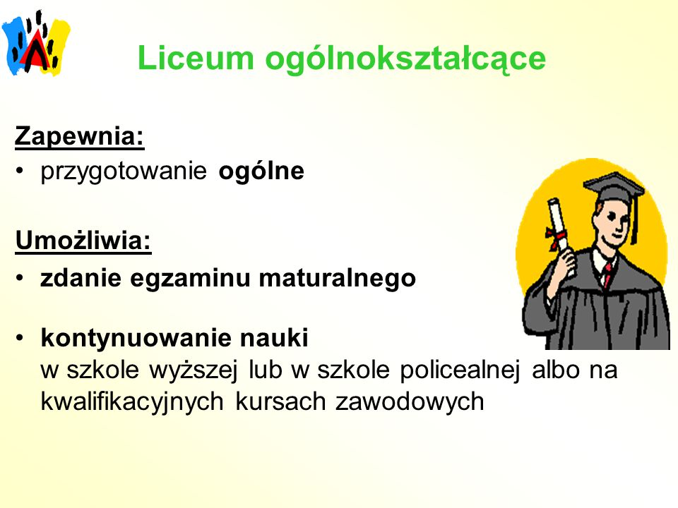 Elektroniczny wybór szkół Należy sprawdzić jakie języki obce nauczane są w wybranych klasach (wybierając oddziały w szkole należy zwrócić uwagę, aby proponowany język obcy zapewniał kontynuację z gimnazjum).