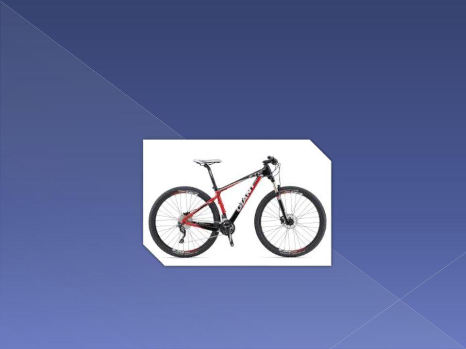  1888 – John Boyd Dunlop opatentował oponę pneumatyczną, co sprawiło, że jazda na rowerze stała się znacznie wygodniejsza.