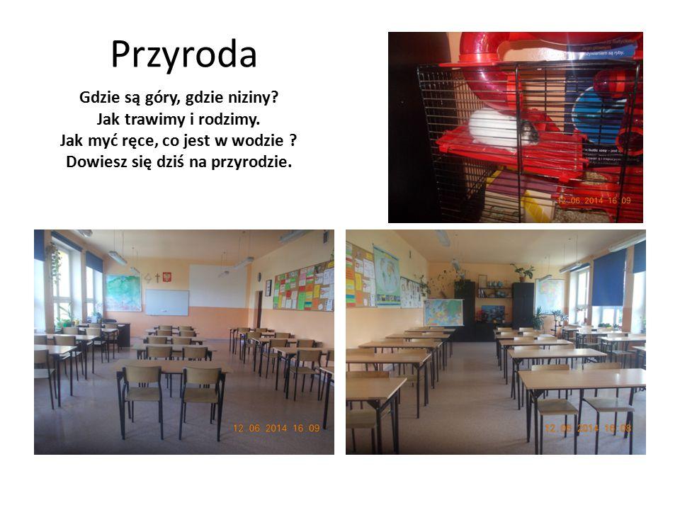 J.polski Gramatyka to rzecz straszna .