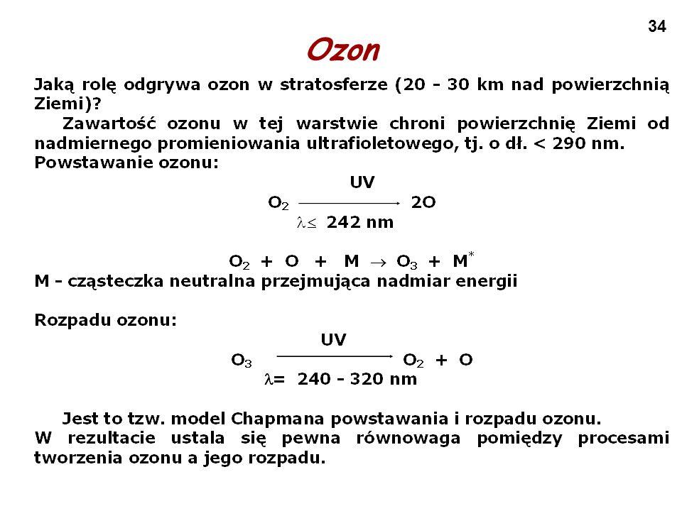 34 Ozon