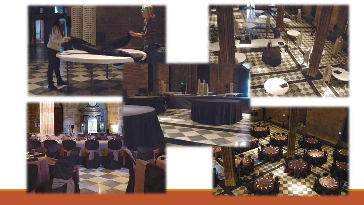 12 lat gwarancji Najszersza na świecie paleta rozmiarów i kształtów blatów, Unikalny system łączenia blatów 2 szerokości 75 i 90 cm
