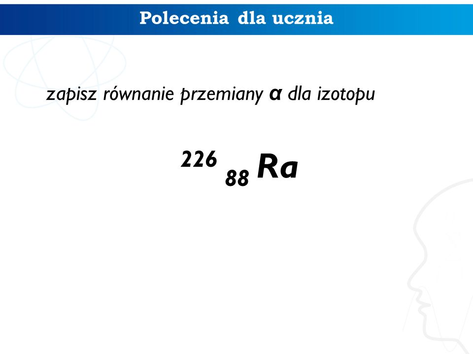 Promieniowanie β-β- jest to rozpad jądra promieniotwórczego, w wyniku którego z jądra emitowany jest β+β+ elektron (negaton) i antyneutrino elektronowe pozyton i neutrino elektronowe
