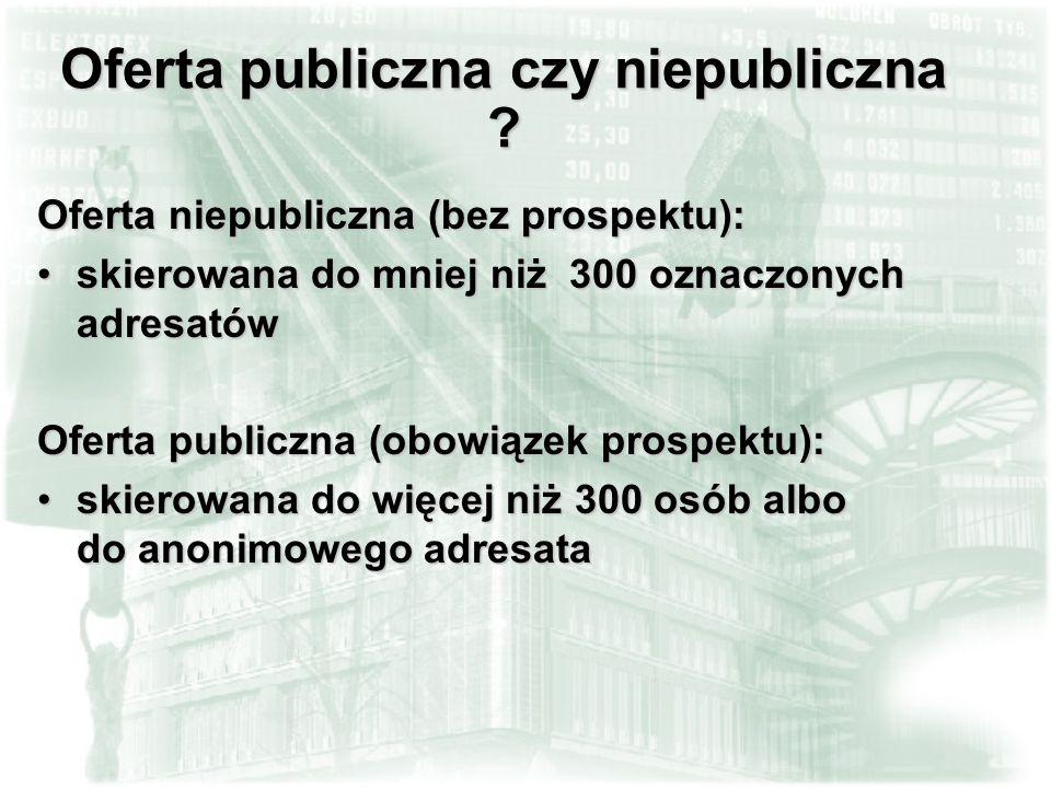 Fundusze dostępne na rynku to ponad 476 mld PLN (poł.
