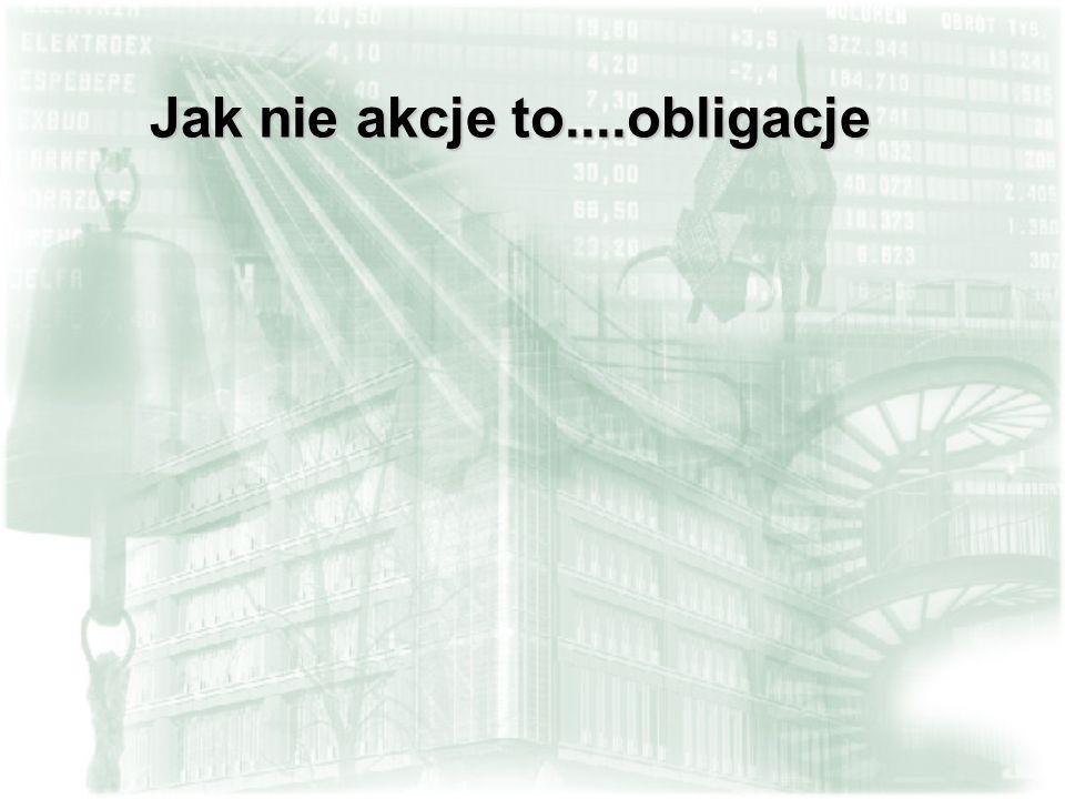 Warunki dopuszczenia akcji do obrotu na GPW dopuszczenie do publicznego obrotu decyzją KPWiGdopuszczenie do publicznego obrotu decyzją KPWiG nie ograniczona zbywalność akcjinie ograniczona zbywalność akcji minimalna wartość akcji, które mają być dopuszczone - 4 mln złminimalna wartość akcji, które mają być dopuszczone - 4 mln zł minimalna wartość księgowa - 4 mln złminimalna wartość księgowa - 4 mln zł udostępnienie informacji koniecznych do oceny emitenta przez inwestorów (prospekt emisyjny + raporty bieżące i okresowe)udostępnienie informacji koniecznych do oceny emitenta przez inwestorów (prospekt emisyjny + raporty bieżące i okresowe) publikacja zbadanego przez audytora sprawozdania finansowego za ostatni rok obrotowy obejmujący co najmniej 12 m-cypublikacja zbadanego przez audytora sprawozdania finansowego za ostatni rok obrotowy obejmujący co najmniej 12 m-cy Dopuszczenie do obrotu - Rada Giełdy Wprowadzenie na 1 z 3 rynków - Zarząd Giełdy Rynek PodstawowyRynek RównoległyRynek Wolny